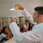 Estudos da Neurociência  Aplicada à Aprendizagem Escolar