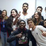 """Projeto Humanas em Debate – """"O lado B do mundo esportivo"""""""