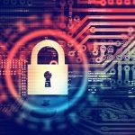 Conheça o curso inédito de Defesa Cibernética – Orientação Profissional