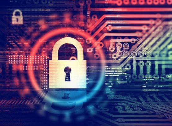 Conheça o curso inédito de Defesa Cibernética - Orientação Profissional