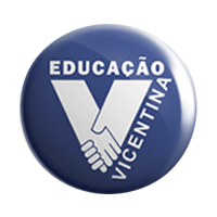 educacaovicentina