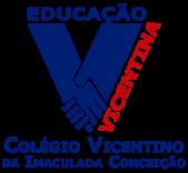 Colégio Vicentino da Imaculada Conceição