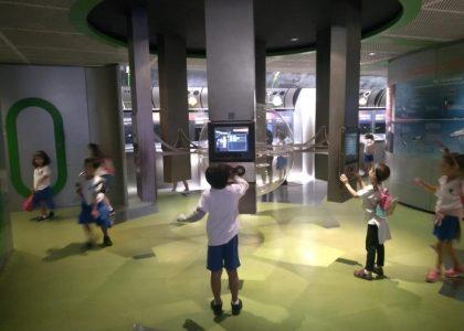 museusdouniversoinfant218
